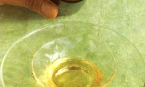 Массажное масло усиливающее половое влечение