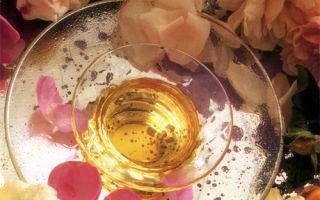 Успокаивающее масло после загара