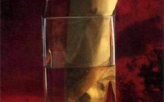 Подготовка роз для аранжировки в вазе